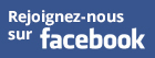 Rejoignez-nous sur Facebook