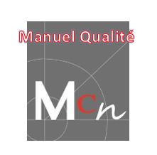 logo-manuel-qualite