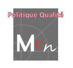 logo-politique-qualite