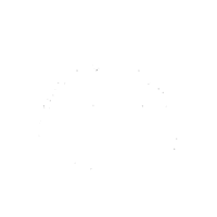 Management Qualité - ISO 9001:2015