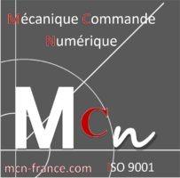 MCN France